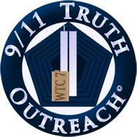 9/11 Trruth Outreach