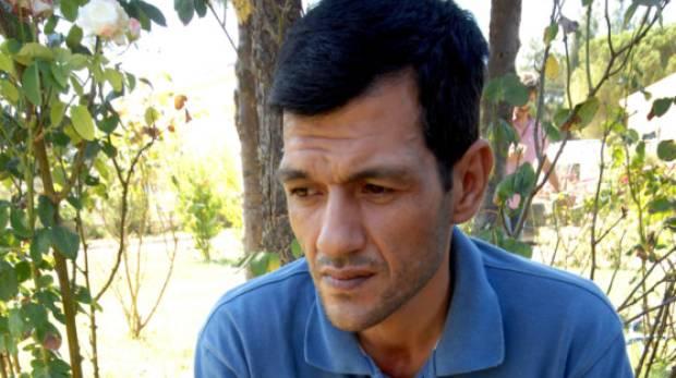 Abdullah Kurdi Reuters