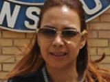Aicha Elbasri
