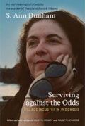 Ann Dunham Surviving the Odds