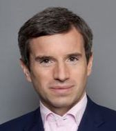 Antonio Weiss