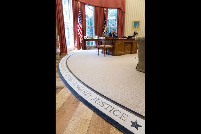 Barack Obama Stephen Harper_8_27_.jpg