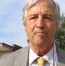 Bill Simpich