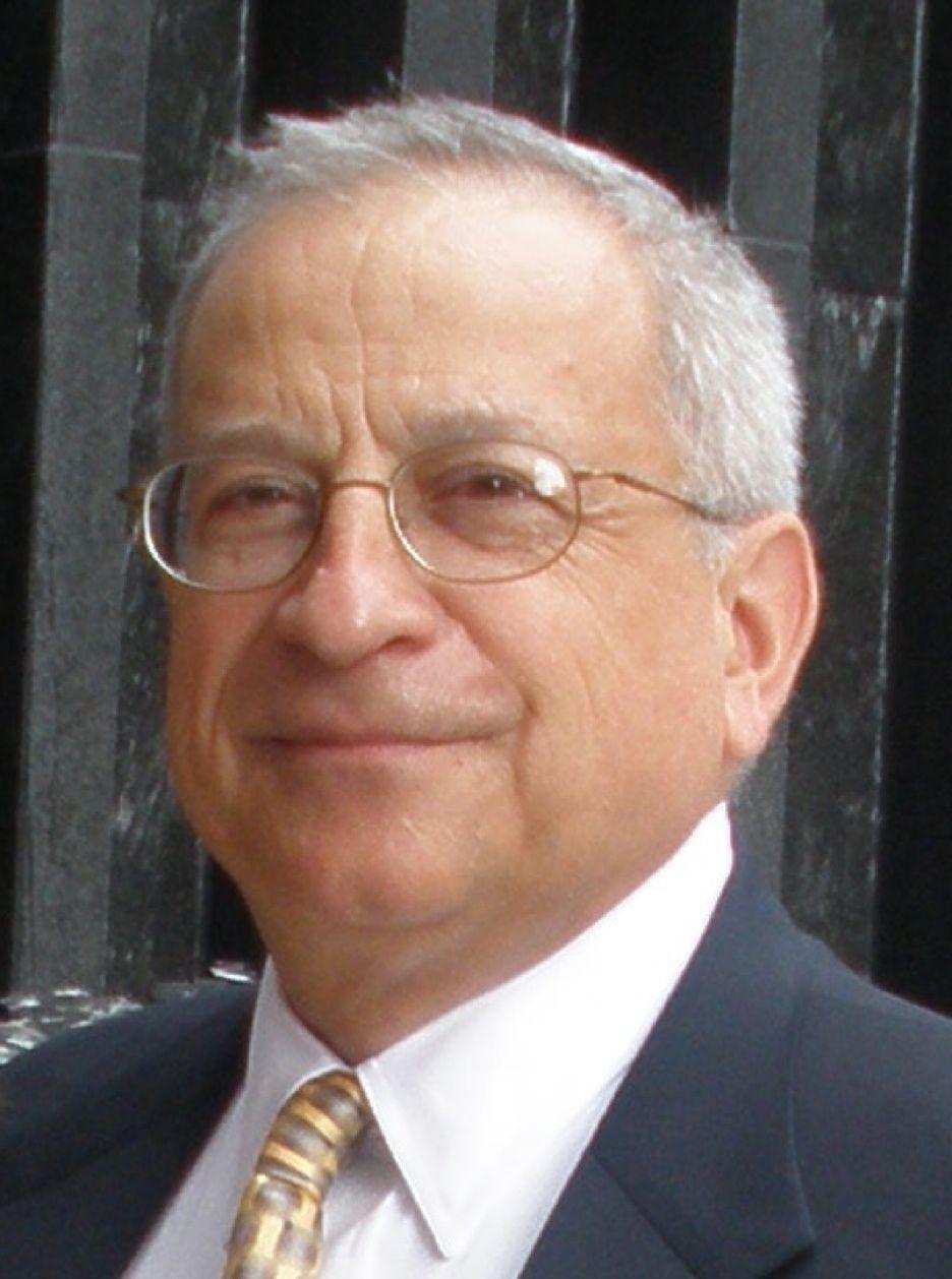 Charles Spadoni