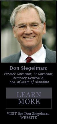 Don Siegelman