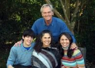 Don Siegelman Family