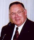 John E. Hurley