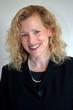 Jesselyn Radack