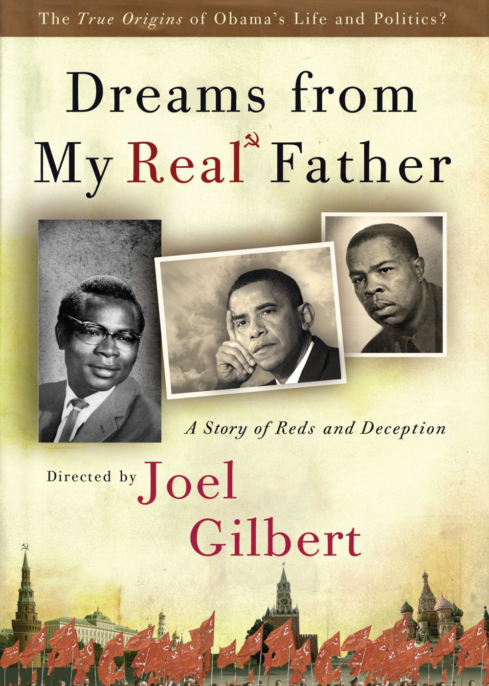 dreams of my father by barack obama essay You will have to read and draft a 1,000-word analytical essay on barack obama's dreams from my father (isbn-13: 978-1400082773) this essay will require you to.