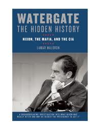 Lamar Waldron Watergate
