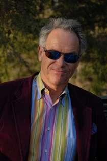 Peter Janney