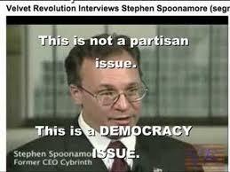 Stephen Spoonaman