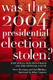 Steven Fereman book cover