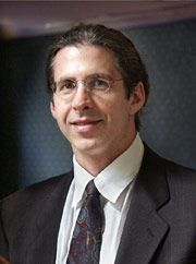 Steven Freeman