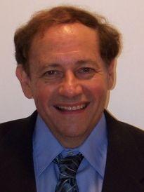 Stuart Weisberg