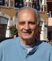 Richard Charnin