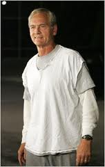 Don Siegelman in prison