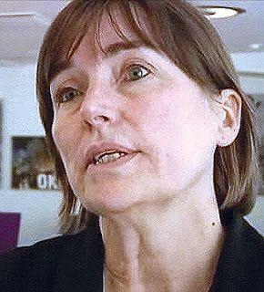 Eva Finne