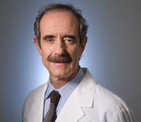 Dr. Gary Aguilar