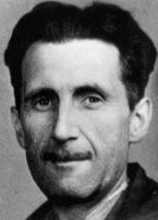 George Orwelll