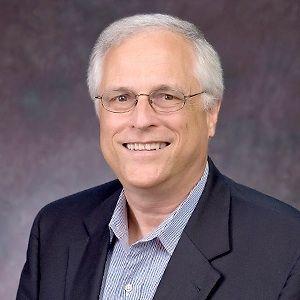 Gilbert Klein
