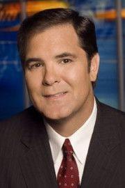 Greg Hunter USA Watchdog