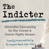 The Indicter