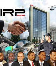 IPR 6