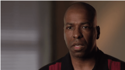 Jeffrey Sterling File information
