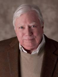 Dr. Jerome R. Corsi