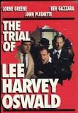 The Trial of Lee Harvey Oswald 1977