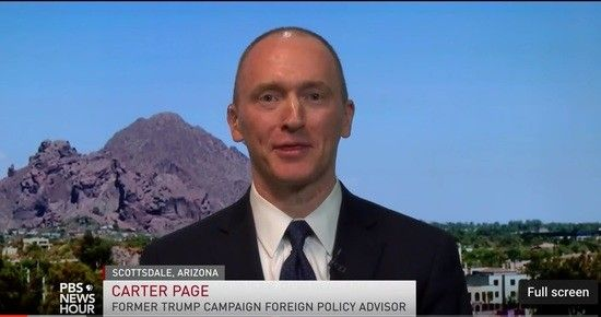 carter page pbs screenshot