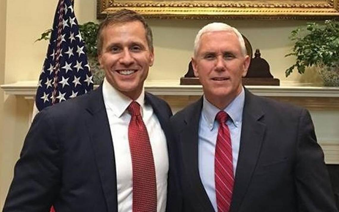 eric greitens mike pence