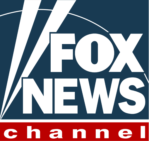fox news logo Small