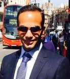 George Papadopoulos linked in cropped