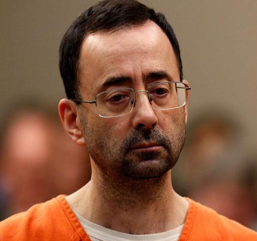 larry nassar cropped
