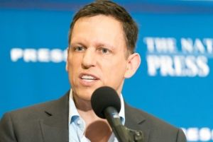 peter thiel npc noel st john oct 31 2016