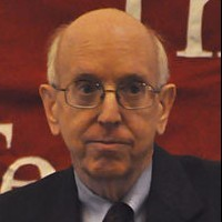 richard posner headshot w