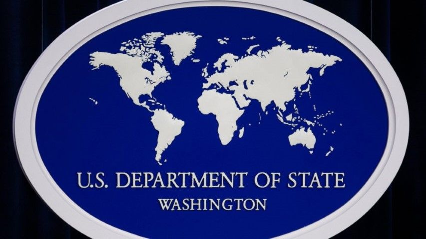 state dept map logo Small