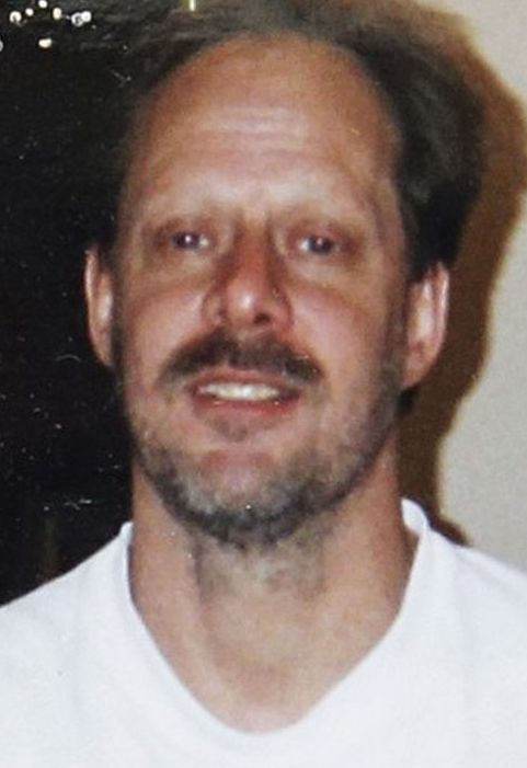 stephen paddock 2002 cropped