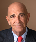 Tom Barrack
