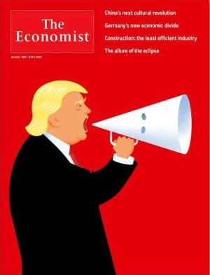 djt economist cover aug 19 2017