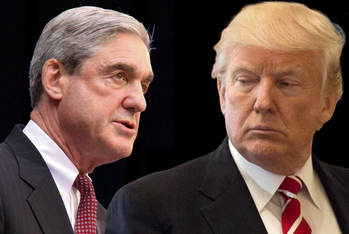 djt robert mueller whowhatwhy adapted from fbi white house