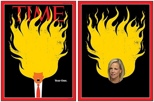 djt time cover dhs