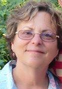Joan Brunwasser