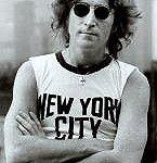 John Lennon ScripNews DCMA