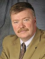 John Farmer
