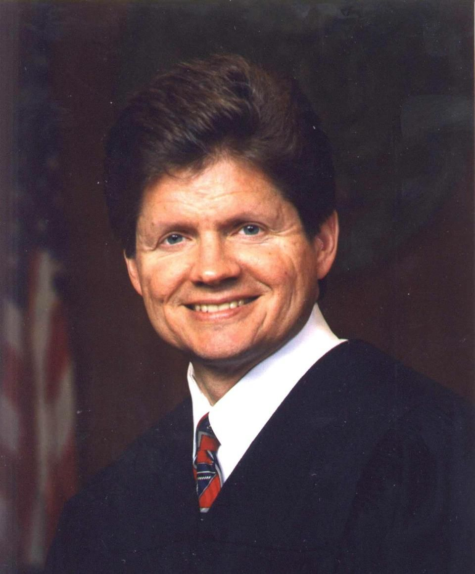 John Tunheim