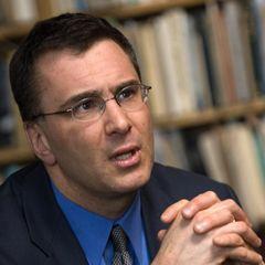 Jonathan Gruber MIT