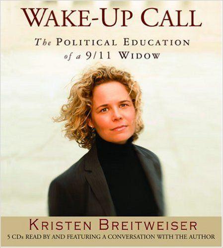 Kristen Breitwasser
